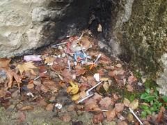 Čišćenje infektivnog otpada 01 12 2007 kapetanski (29)