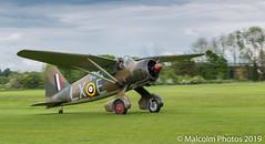 _C4A6358 (flying.malc) Tags: shuttleworth oldwarden plane planes aeroplane aeroplanes aircraft airfield ww2 war warbirds classic veteran