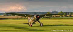 _C4A6386 (flying.malc) Tags: shuttleworth oldwarden plane planes aeroplane aeroplanes aircraft airfield ww2 war warbirds classic veteran