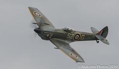 I20A7454 (flying.malc) Tags: shuttleworth oldwarden plane planes aeroplane aeroplanes aircraft airfield ww2 war warbirds classic veteran