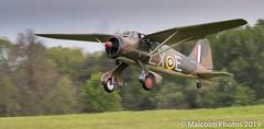 I20A7483 (flying.malc) Tags: shuttleworth oldwarden plane planes aeroplane aeroplanes aircraft airfield ww2 war warbirds classic veteran