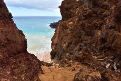 499 (bigeagl29) Tags: makena state park maui hawaii oceanfront beach