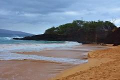 480 (bigeagl29) Tags: makena state park maui hawaii oceanfront beach