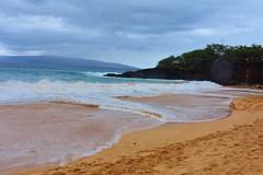 478 (bigeagl29) Tags: makena state park maui hawaii oceanfront beach