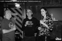 2019 Bosuil-Het publiek bij Handsome Johnny 7-ZW