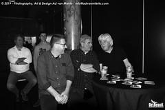 2019 Bosuil-Het publiek bij Handsome Johnny 6-ZW