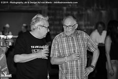 2019 Bosuil-Het publiek bij Handsome Johnny 4-ZW