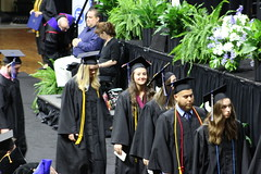 Rockhurst University Graduation 2019 IMG_0296 (klmontgomery) Tags: maria may klmontgomery klmonty rockhurstuniversity classof2019 graduation 2019