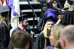 Rockhurst University Graduation 2019 IMG_0298 (klmontgomery) Tags: maria may klmontgomery klmonty rockhurstuniversity classof2019 graduation 2019