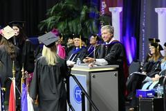Rockhurst University Graduation 2019 IMG_0300 (klmontgomery) Tags: maria may klmontgomery klmonty rockhurstuniversity classof2019 graduation 2019