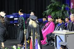 Rockhurst University Graduation 2019 IMG_0302 (klmontgomery) Tags: maria may klmontgomery klmonty rockhurstuniversity classof2019 graduation 2019