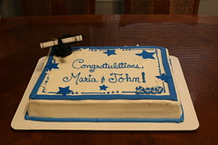 Rockhurst University Graduation 2019 IMG_0350 (klmontgomery) Tags: maria may klmontgomery klmonty rockhurstuniversity classof2019 graduation 2019