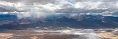 Death Valley NP Dante's View Fine Art Photography! Death Valley National Park Winter Storms! Elliot McGucken Fine Art Landscape & Nature Photography! Nikon D850 & AF-S NIKKOR 28-300mm f/3.5-5.6G ED VR Nikon!  High Res 4K 8K! (45SURF Hero's Odyssey Mythology Landscapes & Godde) Tags: death valley np dantes view fine art photography national park winter storms elliot mcgucken landscape nature nikon d850 afs nikkor 28300mm f3556g ed vr high res 4k 8k