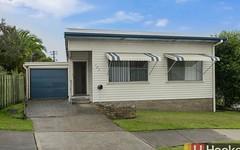 103 Ocean Street, Dudley NSW