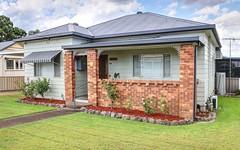 60 Allandale Road, Cessnock NSW