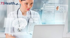 EHR (kabir2019) Tags: electronic health records software