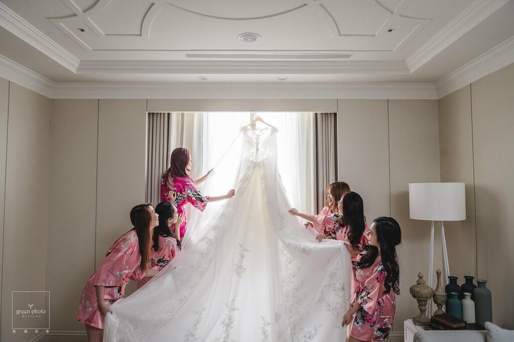 weddingday-4