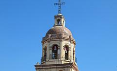 Queretaro2018 217 (Visualística) Tags: santiagodequerétaro querétaro ciudad city stadt urbano urban calle street mx
