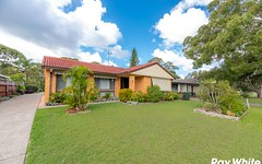 8 Pipers Bay Drive, Forster NSW