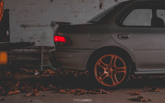 Bruno Freitas Subaru's (nathanmateus23) Tags: wide worldcars way2clean race racingstance racing tuner stance stanced slammed stance55 stance55team clean cleanvision cleanculture hellaflush jdm jdmlovers madeinbrazil night dark lownslow loweredfilestyle low illest dope dapper angeleyes veículo carro interior rua roda subaru impreza wrx subaruwrx
