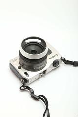 IMG_0349 (pockethifi) Tags: eos m canon mirrorless camera 22f2