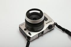 IMG_0340 (pockethifi) Tags: eos m canon mirrorless camera 22f2