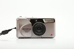 IMG_0317 (pockethifi) Tags: olympus mju zoom compact camera film