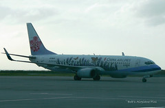 OKA_JUL2008_CI_73H_18610_A (BD78Photos) Tags: chinaairlines ci boeing 737800 73h 737 nha