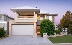 64 Barker Road, Strathfield NSW