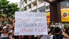 #15M Educação  • 15/05/2019 •  Divinópolis (MG) (midianinja) Tags: 15m educação ato mobilização greve bolsonaro abraham wentraub cortes ninja mídia mídianinja brasil