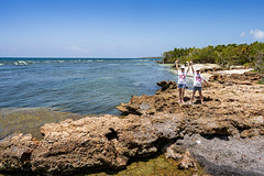 _DSC2689 (Shane Woodall) Tags: 2019 24mm april birthday ella gilligansisland guanica ilce9 lily puertorico shanewoodallphotography sonya9 twins vacation