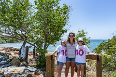 _DSC2677 (Shane Woodall) Tags: 2019 24mm april birthday ella gilligansisland guanica ilce9 lily puertorico shanewoodallphotography sonya9 twins vacation