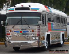 Masa Somex 1500 San Pedro Sta Clara (infecktedbusgarage) Tags: masa somex 1500 mexicanadeautobusessa autotransportessanpedrosantaclarakm20 ecatepec autobus bus urbano mexico suburbano mexicanbus urbanbus edomex