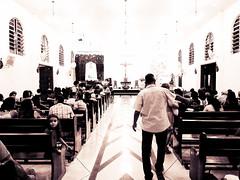 Décimo Segundo dia do Trezenário (P. Nossa Senhora do Rosário de Fátima) Tags: fernando fotografia storielli