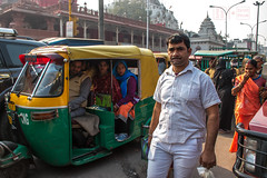 The Slow Flow (shapeshift) Tags: delhi in alley alleys alleyways asia autorickshaw city crowded davidpham davidphamsf documentary india newdelhi olddelhi people rickshaw shapeshift southasia street streetphotography traffic transport transportation travel urban nikon d5600 nikond5600