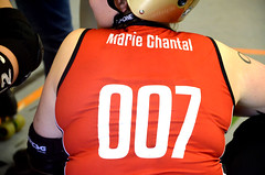 Les Nasty Pêcheresses à Namur (Floreffe) (Marc Wathieu) Tags: mariechantal nastypêcheresses montreuil nasty pêcheresses floreffe namur 2019 roller derby rollerderby rollerderbyleague