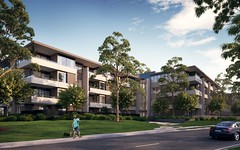G05/160 Williamsons Road, Doncaster VIC