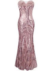 Strapless Prom Dresses Shop Now   Prom Dress Hut (promdressesjvn) Tags: jovani prom dress pageant dresses sexy night gown uk