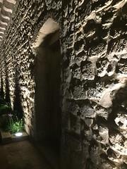 IMG_8119 (Joseph Weinman) Tags: lecce mura urbiche salento puglia apulia pouilles italie italia italy