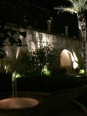 IMG_8116 (Joseph Weinman) Tags: lecce mura urbiche salento puglia apulia pouilles italie italia italy