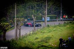 Forêt - Trooz (stef_dumou) Tags: trooz forêt liège nissan silvia course race racing drift drifting hillclimb coursedecôte cars glisse