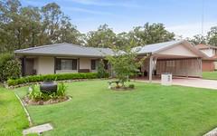 15 Blackett Close, East Maitland NSW