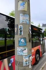 7647 Fotos aus dem Hamburger Stadtteil Borgfelde - Bezirk Hamburg Mitte (christoph_bellin) Tags: fotografien hamburger stadtteile bezirke bilder stadtteil borgfelde bezirk hansestadt hamburg mitte stadtfotografie stadtrundgang stadtfotograf stadtteilfotos stadtteilbilder