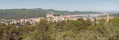 El Papiol Panoràmica #ElPapiol #Panoramica (ekinedp) Tags: panoramica elpapiol