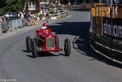 F1 Alfa Romeo P3 (aguswiss1) Tags: supercar racecar amgoc alfaromeo dreamcar amazingcar vintage carlover youngtimer exoticcar carheaven hillclimb arosa alfa classiccar carspotting carporn sportscar fastcar carswithoutlimits caroftheday auto oldtimer p3 car racing