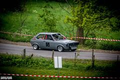 Forêt - Trooz (stef_dumou) Tags: forêt trooz liège volkswagen polo vw course race racing coursedecôte hillclimb vitesse sportmoteur motorsport competition