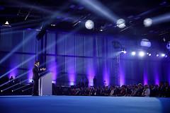 Konwencja PiS w Krakowie (19.05.2019) (Prawo i Sprawiedliwość) Tags: pis prawoisprawiedliwość premier mateuszmorawiecki prezespis jarosławkaczyński wicepremier beataszydło konwencja kraków