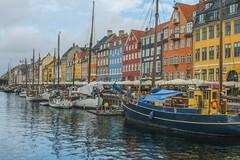 Copenhagen (JankoZilla) Tags: copenhagen denmark traveling canon