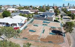 13 Catalina Street, Henley Beach South SA