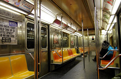 FOTO1302+ (dvddano) Tags: manhattan newyork pentax k5 travel